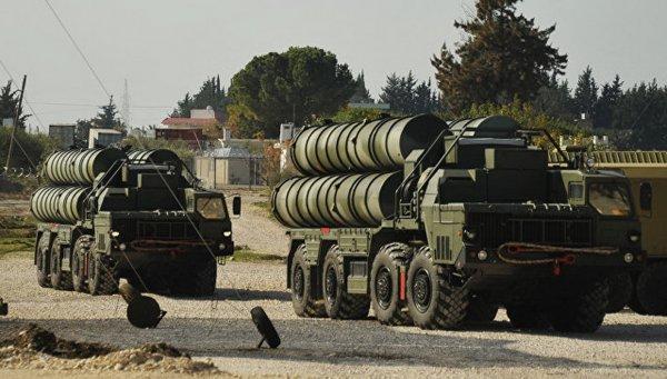 Министр иностранных дел Турции: договор с Россией не может быть отменен