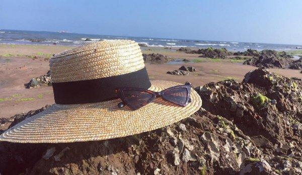 Американка 54 года прячется от солнца из-за смертельной болезни