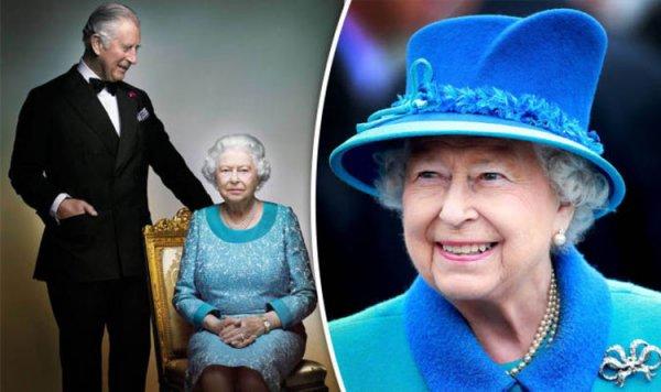 Королева Елизавета переживает за здоровье принца Чарльза – СМИ