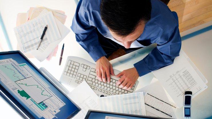 Просуванні web сайтів для малого та середнього бізнесу.