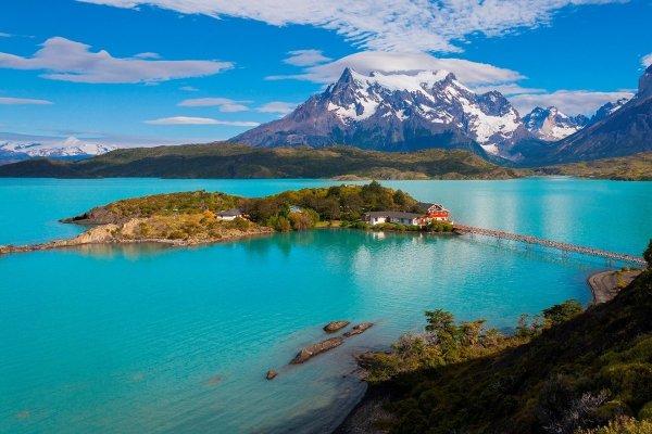 Эксперты назвали лучшую страну для отдыха 2019