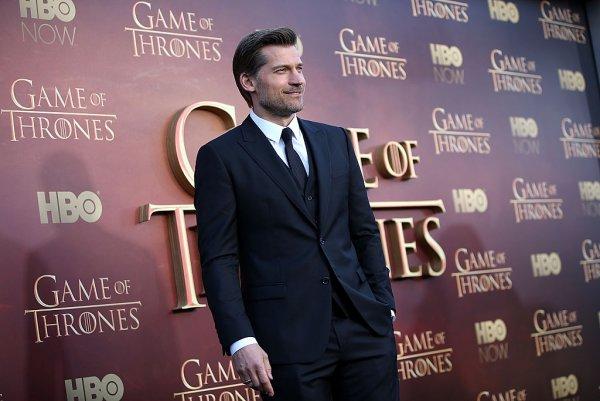 Стало известно, сколько зарабатывают звезды сериала «Игра престолов»