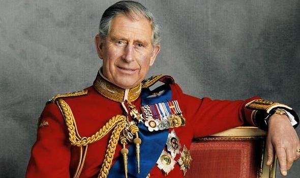 Принц Чарльз высказал свое желание реформировать монархию – СМИ