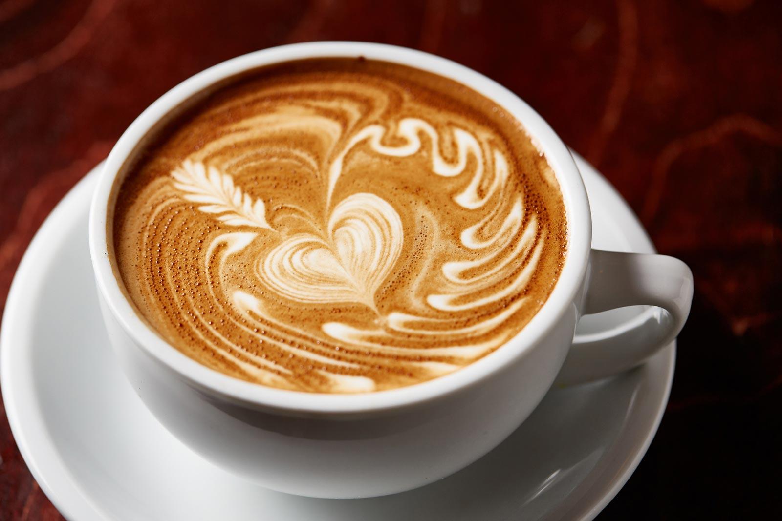 Профессиональные кофемашины и другое оборудование для баров, кафе и ресторанов