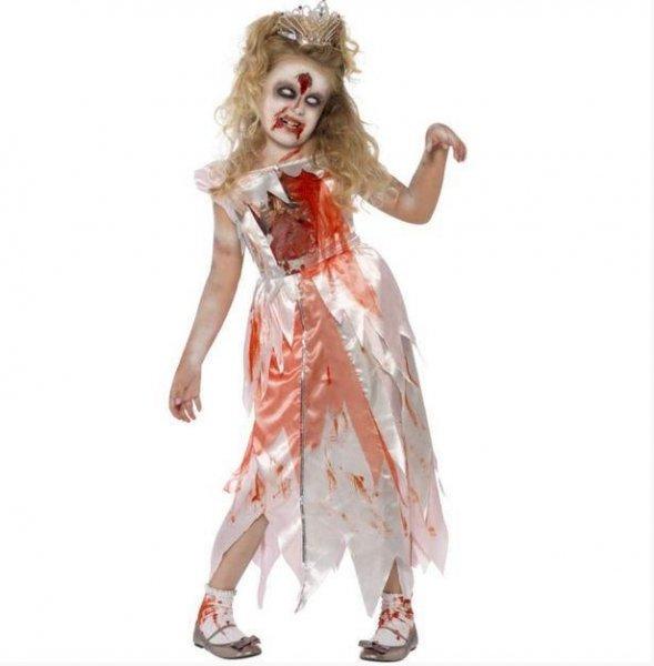 Фанаты в шоке: Мать Кейт Миддлтон продает костюм мертвой принцессы Дианы - СМИ