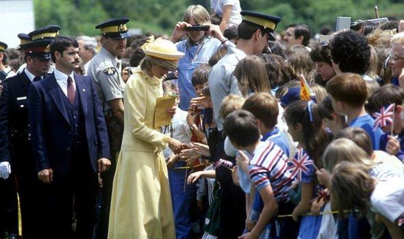 Популярность принцессы Дианы «убила» её брак с принцем Чарльзом – биограф