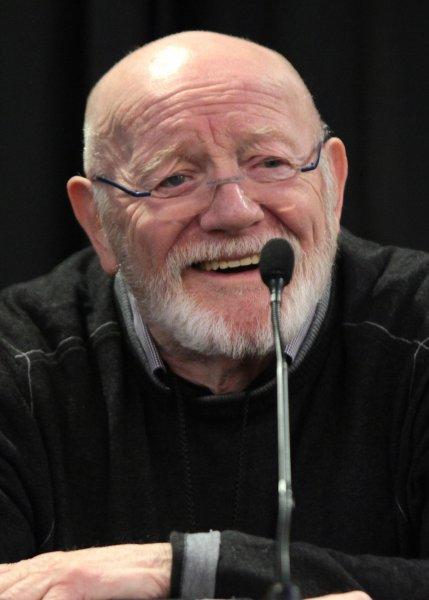 Умер актер из фильма «Трансформеры»