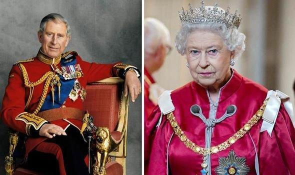 Королева сдает позиции: Принц Чарльз готовится к коронации – эксперт