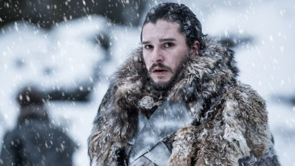Фанаты «Игры престолов» определили возможную концовку по трейлеру нового сезона