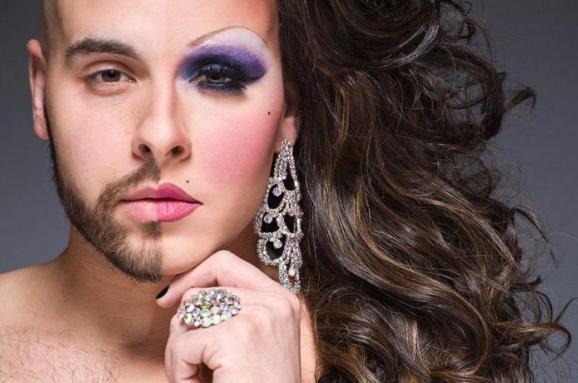 Театр абсурда: «спектакли» с трансгендерами в больницах Канады продолжаются