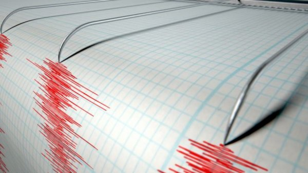 Следом за Уралом: В штате Техас зафиксировали землетрясение магнитудой 3,2 – эксперты