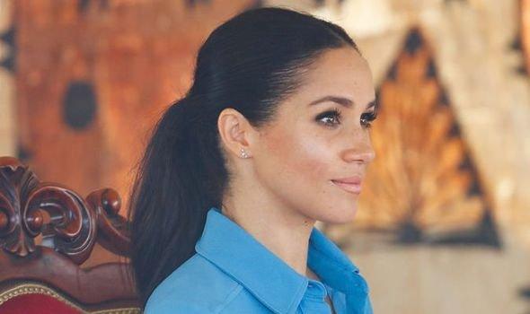 Жизнь в изоляции: Меган Маркл может пожалеть о браке с принцем Гарри