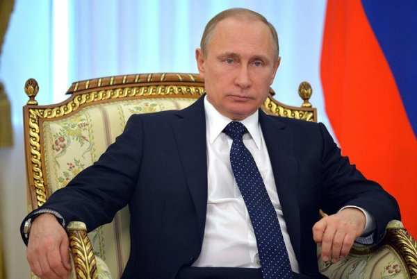 Путин может победить коррупцию, обрушив ипотечные ставки — эксперт