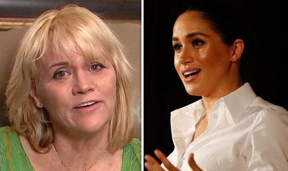 СМИ: Беременную Меган Маркл хотят допросить на детекторе лжи