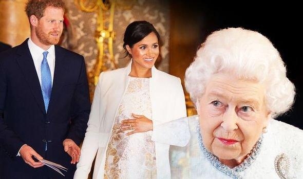 Астрологи: Первенец Меган Маркл и принца Гарри будет честным и трудолюбивым