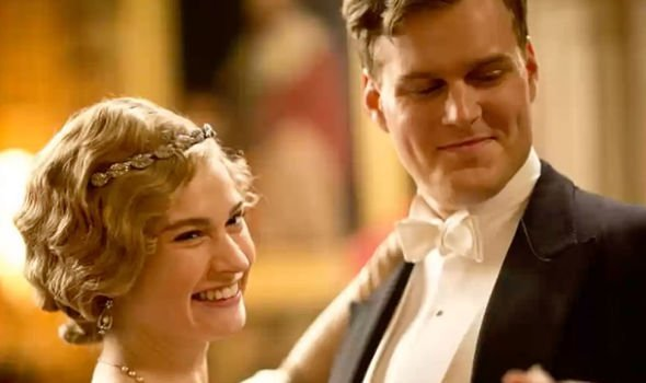 Достойный соперник принцу: Знаменитый актер рассказал о своей любви к Кейт Миддлтон