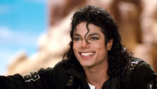 Очерняя память короля:Детский музей Индианаполиса снял с экспозиции вещи Майкла Джексона