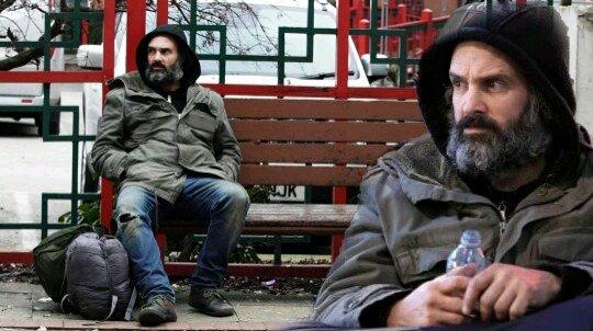 Бомж с доходом в 50000 рублей в день: Британец рассказал, как отказался от работы и стал богачом