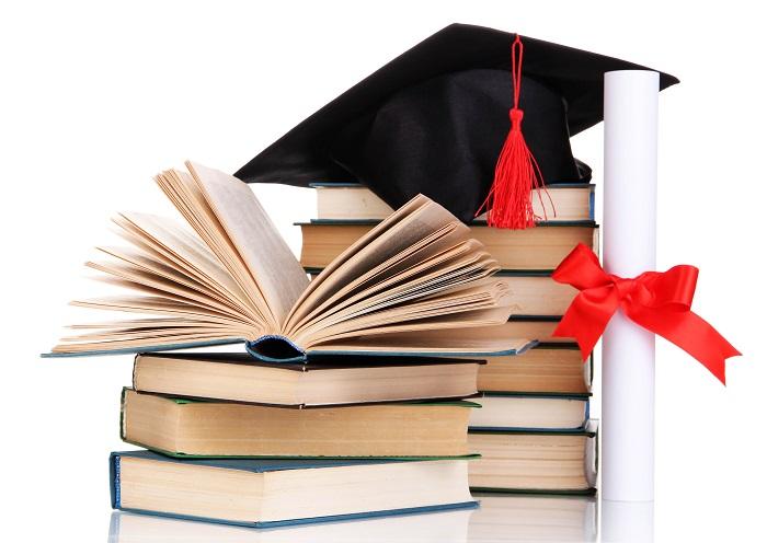 Индивидуальные, контрольные, курсовые, дипломные работы и рефераты на заказ