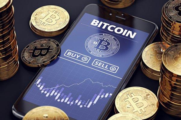 Новый кошелек TKEY упростит хранение криптовалюты Tkeycoin