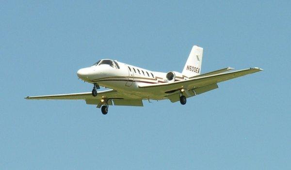 Есть жертвы: У берегов Флориды в океан упал самолёт