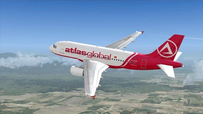 Сервис для быстрого поиска самых выгодных авиабилетов