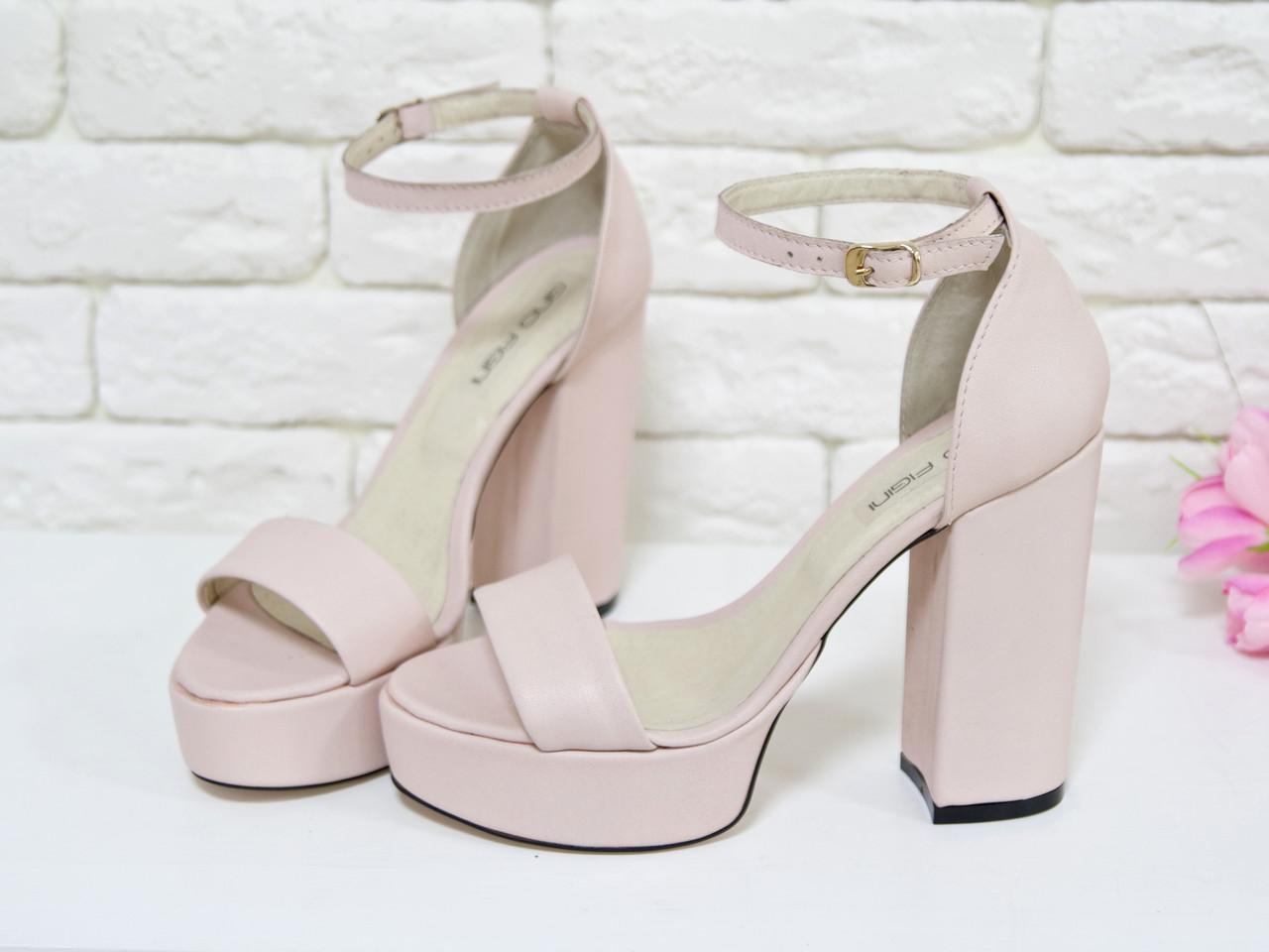 Отличная женская обувь от ведущих брендов Европы