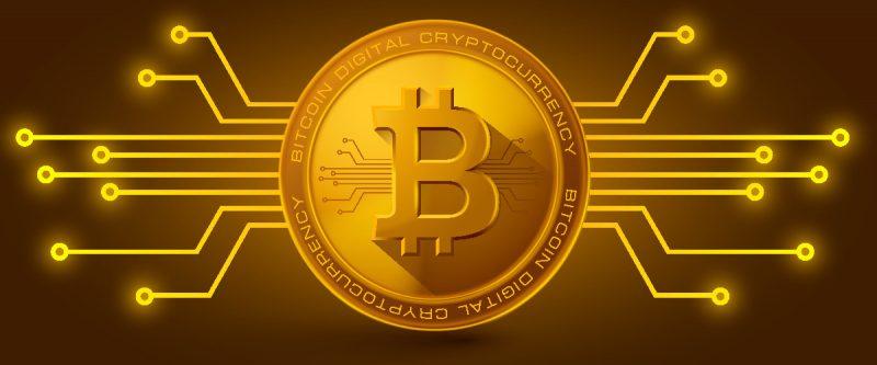 CoinPost - актуальные криптоновости