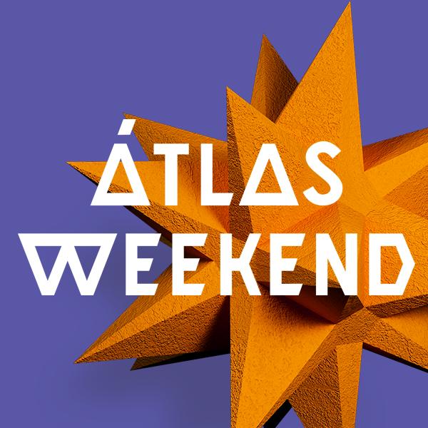 Как стильно выглядеть на фестивале Atlas Weekend 2020?