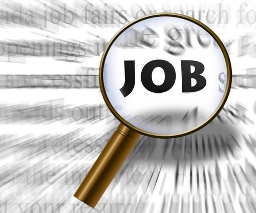 Поиск работы и предложение вакансий на Prommu