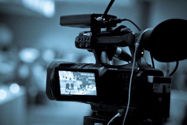 Профессиональная видеосъемка роликов в Москве