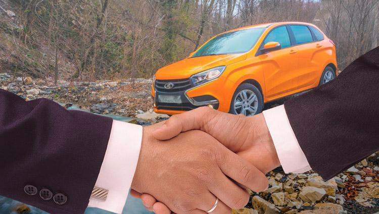 Компания «Купим ваш авто» профессионально занимается скупкой абсолютно любых автомобилей