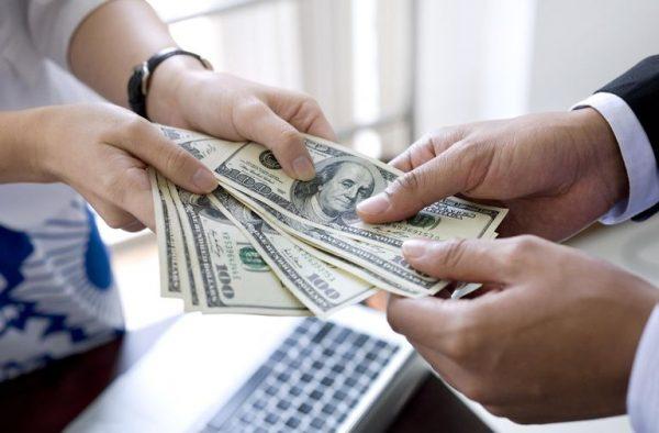 Если вы следите за рынком валют в Одессе, то рекомендуем использовать сайт «ObmenkaOdessa»