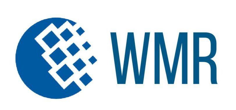 Как выгодно обменять WRM на Privat24