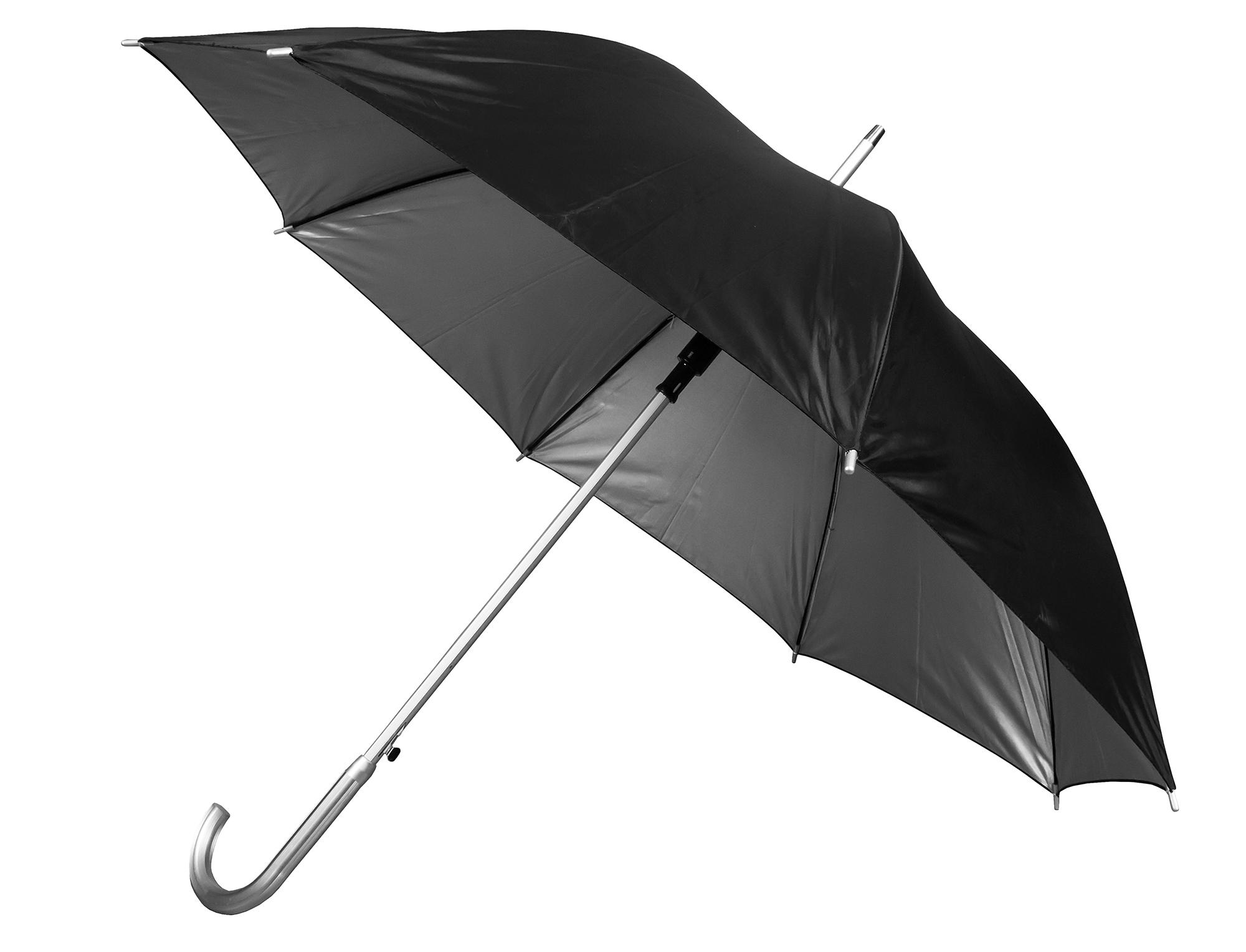 Качественные зонты для настоящих мужчин