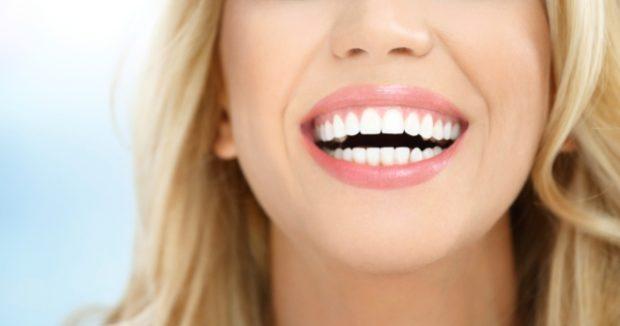 Стоматологическая клиника для идеальной улыбки