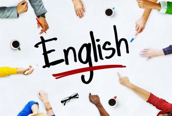 Курсы английского языка в Волгограде