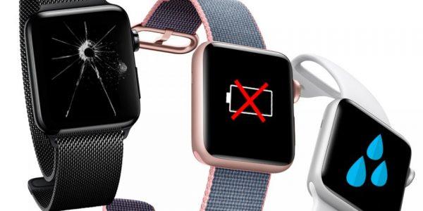 Качественный ремонт техники Apple в Зеленограде