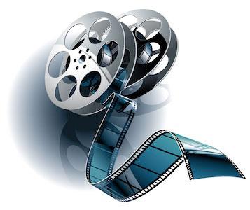 Создание видеоконтента любой сложности