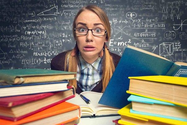 Помощь студентам по курсовым, рефератам, дипломным