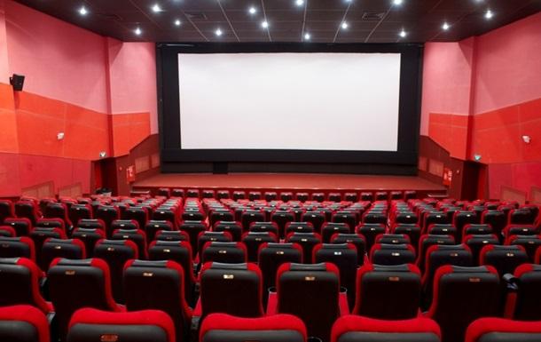 Киноэкраны 2D и 3D высокого качества от профессионалов