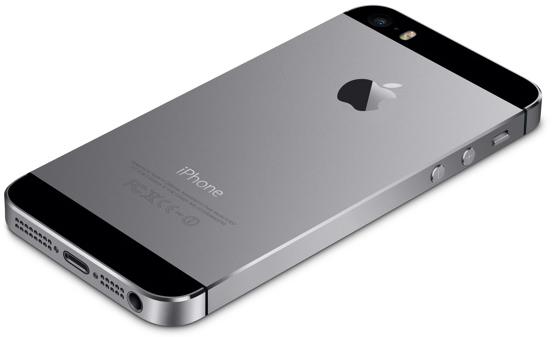 Где купить корпус для iPhone 5s недорого