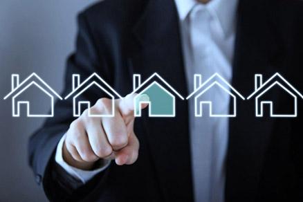 Недвижимость в Украине: лучшие актуальные предложения на одном портале