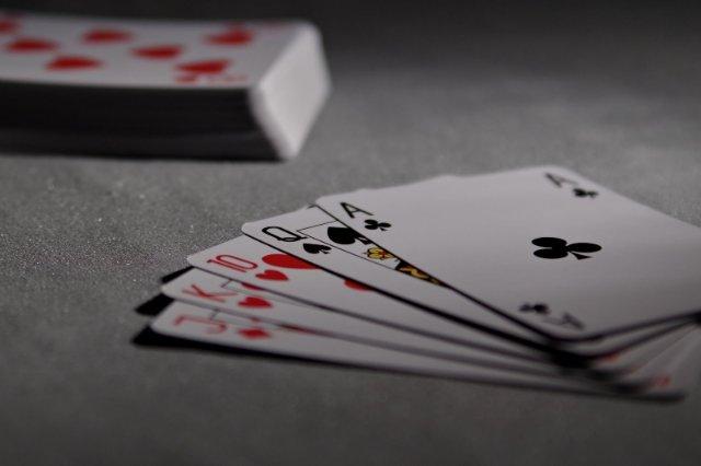 PokerStars Sochi – все о софте, трафике, разнообразии игр и бонусах