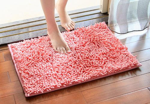 Качественный коврик в Вашу ванную комнату