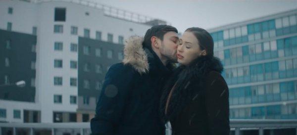 Мелодрама «Снежный ком»: Фильм, который смотрится на одном дыхании