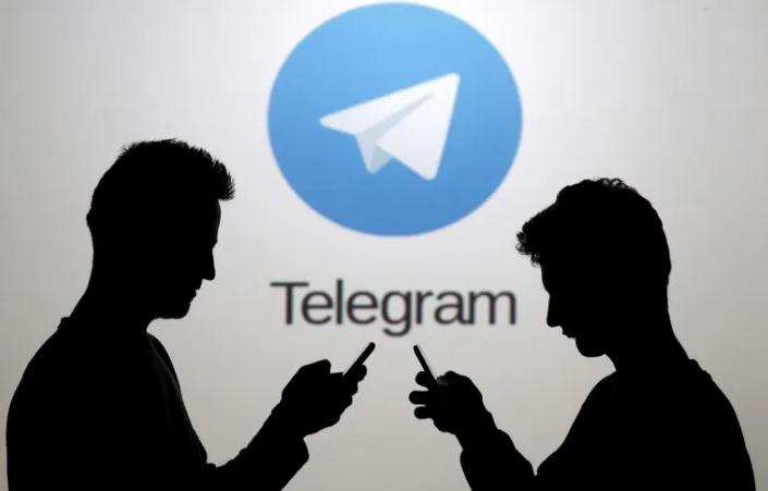 Абсолютно вся интересная информация о мессенджере Телеграм