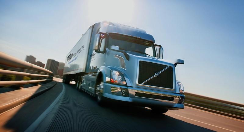 Ищете надежную транспортную компанию в Казахстане? Рекомендуем фирму «TransKaz»!