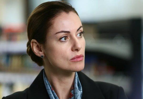 «Тайны следствия» или русская Санта Барбара: Когда закончится сериал?