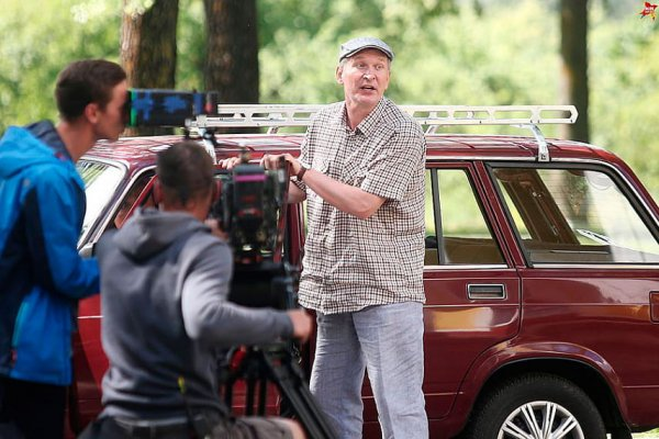 Сериал «Сваты 7»: Долгожданное возвращение спустя 8 лет